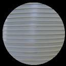 PVC Soak Wells
